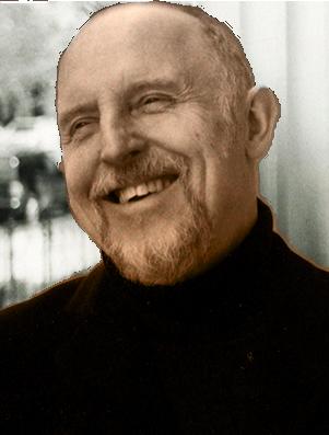 John Pascoe